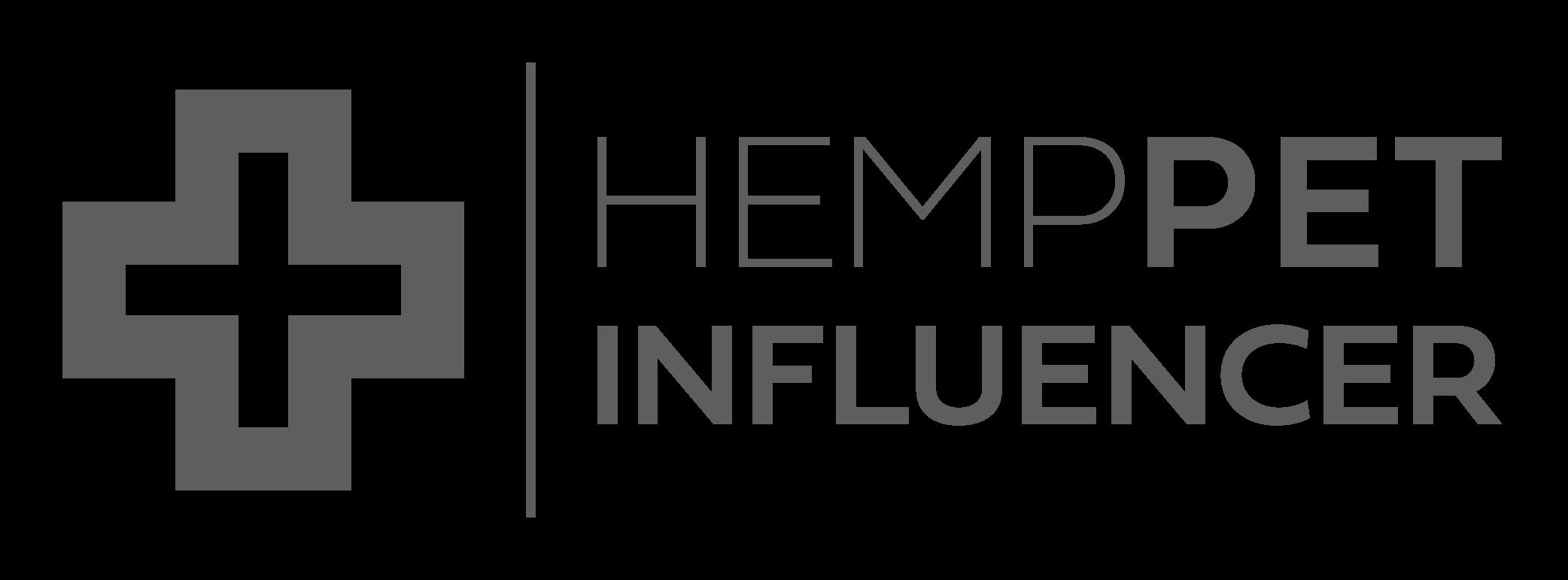HV_Influencer_Logo_Gry